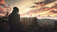 PlayerUnknown's Battlegrounds: Neues Update ermöglicht Motorrad-Stunts