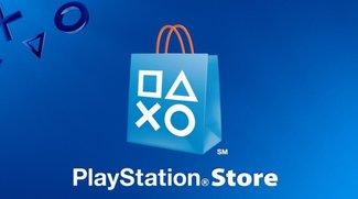 PlayStation Store: Großer Sale mit fast 200 reduzierten Spielen