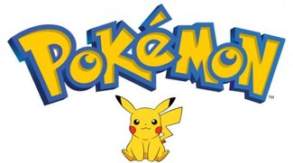 Pokémon: Alle Stärken und Schwächen der Pokémon-Typen