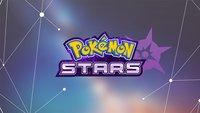 Pokémon Stars: Diese Dinge wünschen wir uns für das neue Game