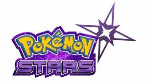 Pokémon Stars