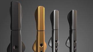 Polaroid will den fortschrittlichsten 3D-Drucker-Stift bauen