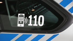 Polizei bekommt ihr eigenes WhatsApp