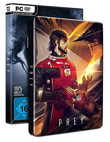 prey-edition-steelbook