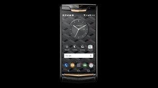 Die 9 teuersten Handys der Welt