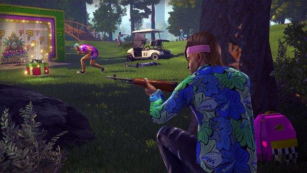 Wie Heißt Das Spiel Mit Den Bunten Kugeln