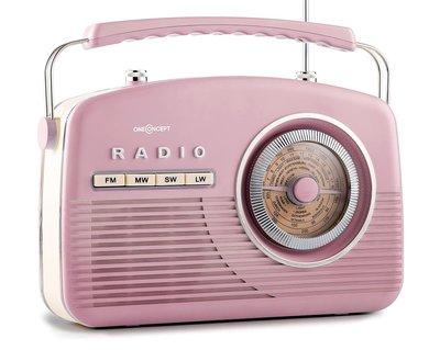 Extrem Radioempfang verbessern – diese 7 Life Hacks helfen CB69