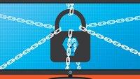 Was ist Ransomware? Wie schützt man sich davor? – Einfach erklärt
