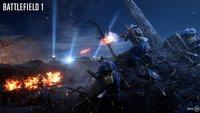 Battlefield 1: Das ist die neue Multiplayer-Map