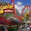 Rollercoaster Tycoon: Fan baut über zehn Jahre seinen perfekten Vergnügungspark