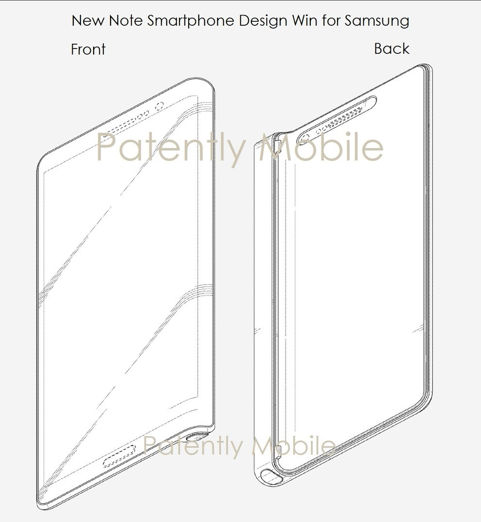 samsung-note-patent