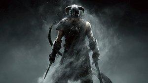 The Elder Scrolls 5: Diese Mod macht Skyrim zum Online-Multiplayer