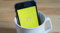 Snapchat ++: Die Plus-Version der App