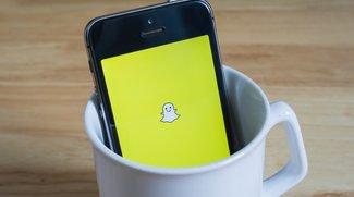 Snapchat ++: Die Plus-Version der App