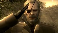 Metal Gear Solid, Star Wars & Co.: Synchronsprecher John Cygan ist tot