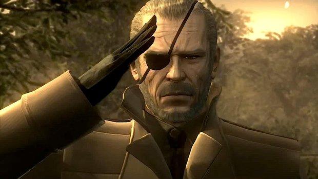 Metal Gear Solid, Star Wars & Co.: Synchronsprecher John Cygan ist tot