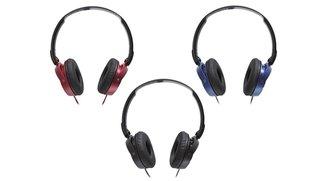 Lidl-Kopfhörer: Sony MDR-ZX310 ab heute für 17,99 € im Angebot