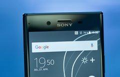 Sony Xperia Z5, Z4 Tablet und...