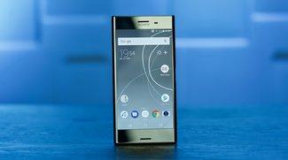 Mit Android 8: Sony Xperia XZ1 (Compact) in Benchmarks und bei Händlern aufgetaucht
