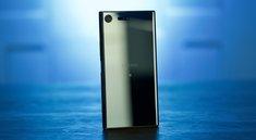"""Sony gibt """"Premium Standard""""-Smartphones auf – diese Modelle sind Geschichte"""