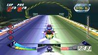 Dieses N64-Kultspiel ist auf Steam erschienen - aber keiner freut sich