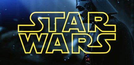 """Star Wars: Die ganze Story erklärt – Aus Sicht einer """"fachfremden"""" Person"""