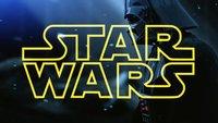 Netflix: Keine Star-Wars-Filme beim Streaming-Dienst mehr?