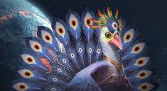 Stellaris: Patch und kostenloser DLC zum einjährigen Jubiläum