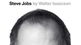 """Steve-Jobs-Biograph: """"Apple nicht mehr das innovativste Unternehmen der Welt"""""""