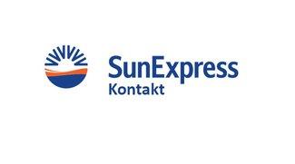 SunExpress Kontakt: Hotline & Kundenservice