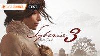 Syberia 3 im Test: Grafisches und sprachliches Metzelfest