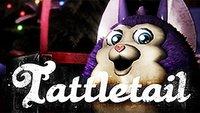 GIVE ME A TREAT:  2 kranke Spiele, die Deine Kindheit (garantiert) zerstören