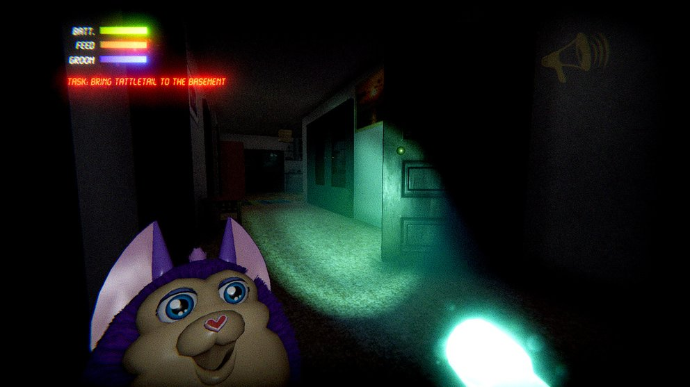 tattletail1