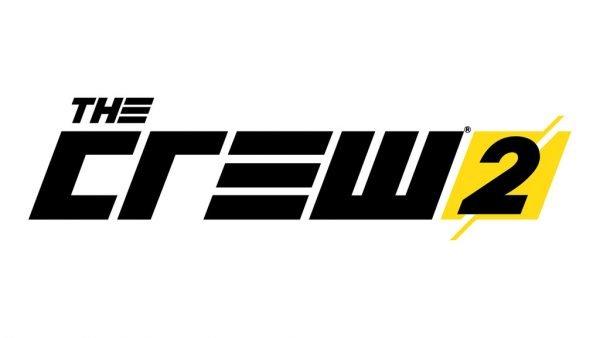 the-crew-2-titelbild
