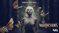 The Magicians Staffel 4: Wann kommt die Fortsetzung der Serie?
