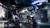 The Surge: Splitscreen-Modus in Netflix-Serie geleakt?