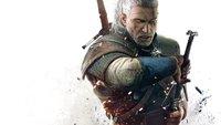 The Witcher: Rollenspiel gibt es für kurze Zeit als Geschenk