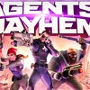 Agents of Mayhem: Neuer Trailer feiert Knight Rider