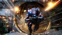 Titanfall 2: Kostenloser Titan und neue Map
