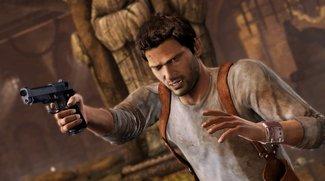 Uncharted: Junger Nathan Drake für Videospielverfilmung gefunden