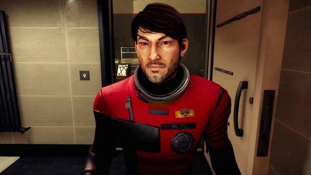 Arkane Studios: Prey-Entwickler arbeitet an Online-Spiel