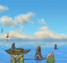 Studio Ghibli: So ehren Videospiele und Fans die Anime-Schmiede