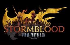 Final Fantasy 14:...