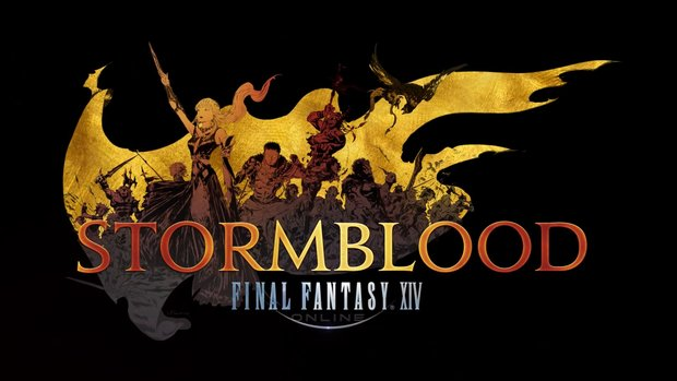 Final Fantasy 14: Stormblood-Start von DDoS-Attacke überschattet