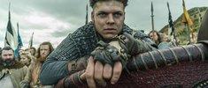 Vikings Staffel 5 Teil 2: Folge 12 ab sofort im Stream verfügbar (Amazon)