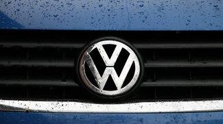 Volkswagen setzt komplett auf iPhones