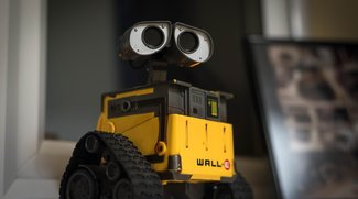 Mikroroboter statt Tabletten: So helfen winzige Maschinen bei Krankheiten