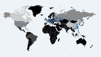 WannaCry: Ransomware legt Windows-PCs, Anzeigetafeln der Deutschen Bahn, Krankenhäuser und mehr lahm