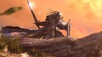 Blizzard: Warcraft-Spiel für Mobilgeräte in Planung?