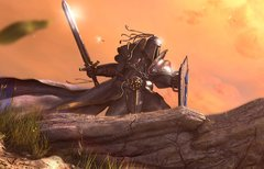 Blizzard: Warcraft-Spiel für...